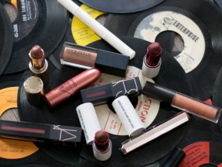 the-matte-lipsticks-that-my-lips-can't-live-without