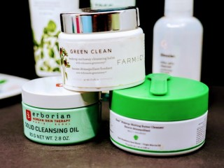 beauty-finds:-my-5-favorite-cleansing-balms
