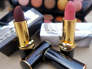 buy-it-or-pass:-pat-mcgrath-labs-lipstick-review