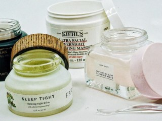 4-sleep-masks-that-will-have-your-skin-glowing