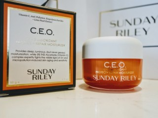 sunday-riley-ceo.-protect-+-repair-moisturizer-review